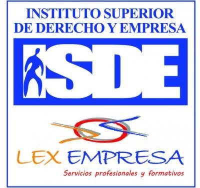 Máster online en compliance officer 450 € de DESCUENTO.
