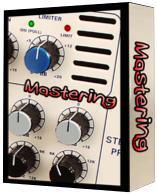 +MUSIC Producciones  Online Mastering ---DEMO GRATUITA---  Si quieres mejorar el sonido de tu mezcla final, prueba gratis nuestro servicio de masterizacion online  EnvÍanos tu canción pinchando en el siguiente link: https://www.wetransfer.com/ a: online