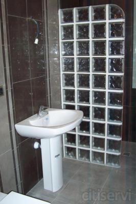 Aprobeche esta oferta y reforme su cuarto de baño y no pague mas de 1300/e