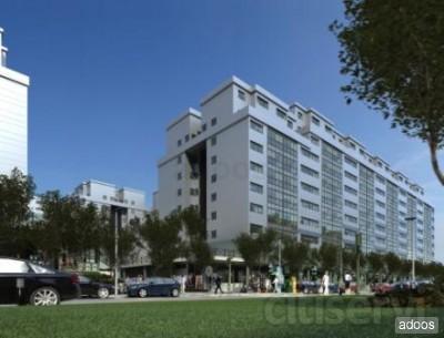 Gabinete Inmobiliario SIMO & Asociados gestiona la administración de fincas desde 6 €/ por propietario.