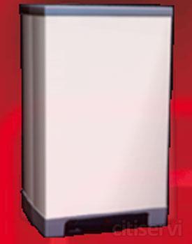 Calderas de Condensación Intergas por 1.645 €, instalación incluida.