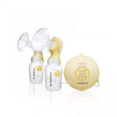 Todos los productos necesarios para la lactancia materna están en la tienda online Silvieta Home. Defendemos a capa y espada la lactancia materna porque además de ser sano y natural te permite crear un vínculo especial con tu bebé que durará toda la vida.
