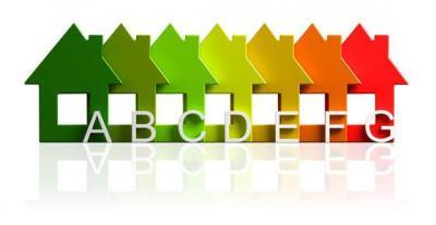 Realización de Certificado Energético, incluido desplazamiento a la propiedad del cliente para hacer las mediciones oportunas y el registro en la Generalidad Valenciana.