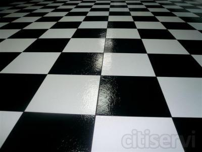 Alaves.net | suelo para pistas de baile