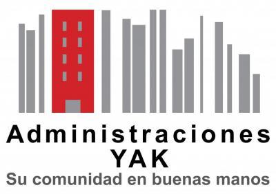 Realizamos todos los trámites para inscribir los ficheros de su comunidad en la Agencia Española de Protección de Datos.