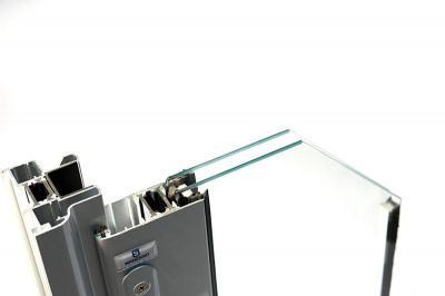 Te proponemos ahorrar hasta un 70% en tu factura de luz o gas. Cambiando tus ventanas antiguas por ventanas nuevas con doble acristalamiento