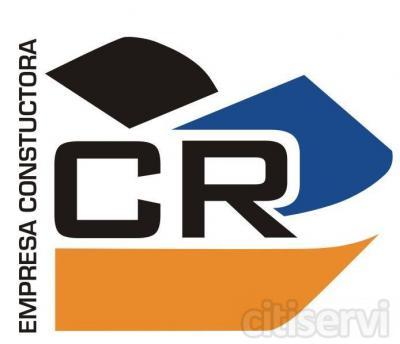 En CR la satisfacción del cliente es nuestro objetivo principal. Para ellos ponemos en marcha un descuento especial para usuarios de citiservi hasta finales de año para cualquier tipo de reforma y obra nueva. Para mas información consulten nuestra pág