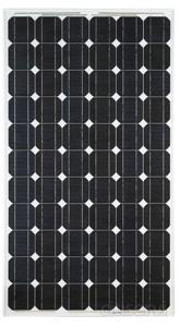 Oferta paneles solares