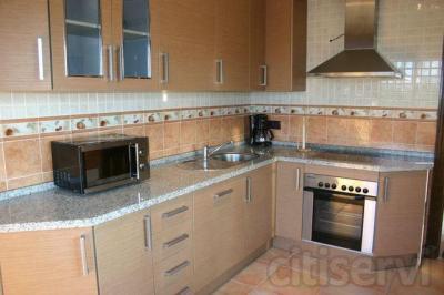 Si compras tu cocina en BricoEconomy te regalamos el fregadero a elegir entre varios modelos.