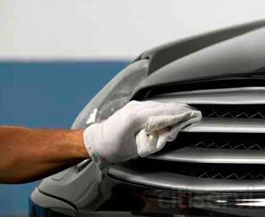 Servicio de limpieza Low Cost inclute:    Limpieza exterior + encerado a mano.   Limpieza de plásticos y embellecedores.   Renovado de plásticos y vinilos.   Limpieza de cristales y espejos.   Limpieza de llantas a mano.   Embellecido de cubierta