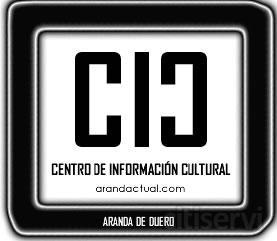 Plan Cultural Web