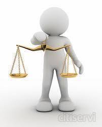 Se le facilita la oportunidad de una consulta sobre cualquier tema, sin límte de tiempo y con examen de documentación, por tan solo 60 €.
