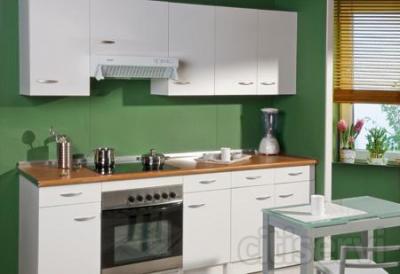 cambia los muebles de tu cocina cocina