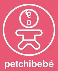 Tienda especializada en el Bebé. Venta directa en Tienda de Mataró y venta On-line a toda España