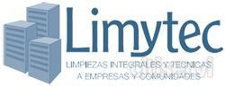 Limytec S.L., le ofrece un descuento de un 20% en el mantenimiento de limpieza.  Dicho descuento se aplicará en base al precio de la última factura de limpieza emitida por la empresa que actualmente realiza los servicios!  Los servicios se mantendr