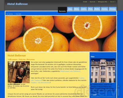 Soluciones de Comercio Online Packs Tienda Online - Su tienda online llave en mano
