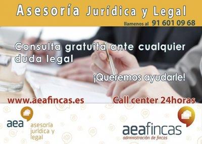 Consulta Legal Gratuita . Llamemos e informes !!!!