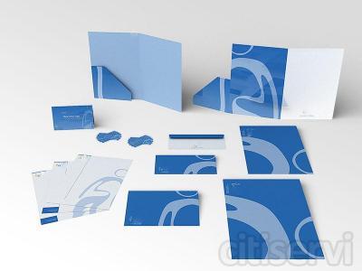 ¿Estás contento con la imagen corporativa de tu empresa?    ¿Crees que tus clientes reciben el mensaje que quieres transmitir?     Cuéntanos lo que necesitas http://www.amempresas.com/contacto.php