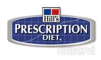 Hill´s Dieteticos 15% DESCUENTO