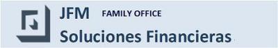 Responsabilidad sobre las situación económico - financiera de la Familia. Propuesta, realización y seguimiento de inversiones. Reuniones periódicas para revisar la la situación. (JFM Soluciones Financieras no ejecuta ordenes, sino que solamente reali