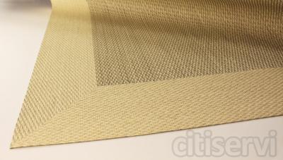 alfombras 20% dto.