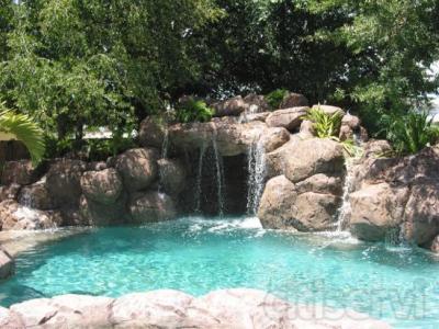 mantenmiento de piscinas