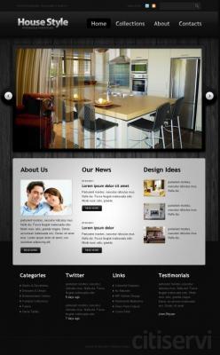 Diseño web Valencia   Diseño de páginas web y maquetación completa de su proyecto.Diseño web Valencia, Diseño de páginas web en Valencia   Registro de dominio .com .net . org .es   Alojamiento web, Contratación de Hosting.  Gestión de