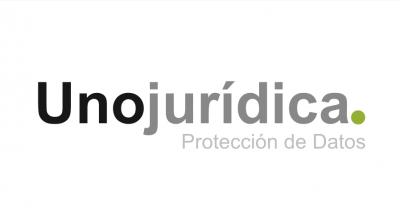 Somos un equipo de especialistas en adaptación de empresas a la Ley Orgánica de Protección de Datos. Análisis inmediato, rapidez, eficacia y vocación de servicio. En Unojurídica, nuestros clientes son nuestra razón de ser, y nuestro fin la satisfacción de