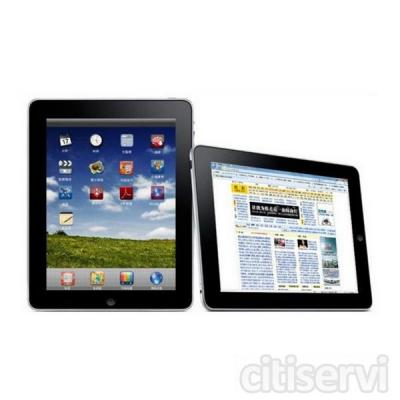 TABLET PC 8 APAD ANDROID 2.2 + 8GB DE REGALO