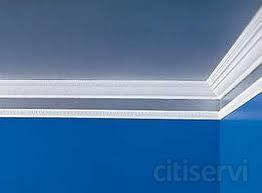 Pintar piso de 70m2 con pintura temple color blanco por 450€.   Pintar piso de 70m2 con pintura plástica color blanco `pro 600e