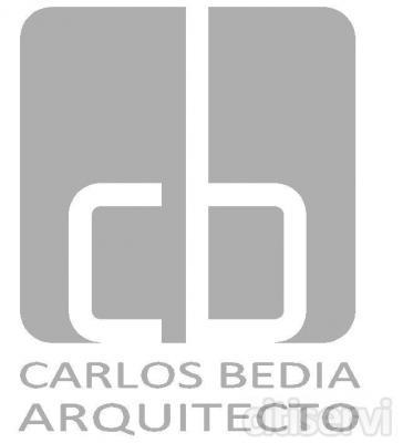 Para todo tipo de trabajo realizado con visado por el Colegio Oficial de Arquitectos de Valencia.