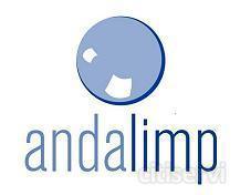ANDALIMP SL, les rebaja sus gastos en la Limpieza y/o Mantenimiento de su Comunidad o Empresa. Les visitamos y damos presupuesto sin compromiso.