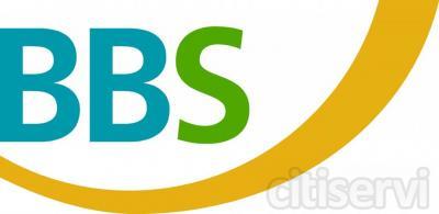 Si contrata con BBS el servicio de limpieza de mantenimiento de su empresa o comunidad de vecinos (incluye garajes), le regalamos una primera limpieza a fondo, TOTALMENTE GRATIS.