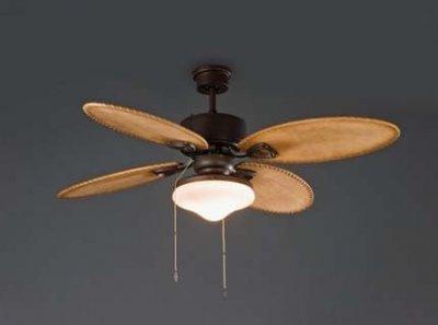 Llega el verano y queremos que no pases una pizca de calor. Solicítanos el catálogo más amplio del mercado en ventilación.