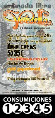 Diseño de Flyer o video Flyer