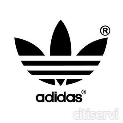 Nueva coleccin de prendas Adidas ORIGINALS