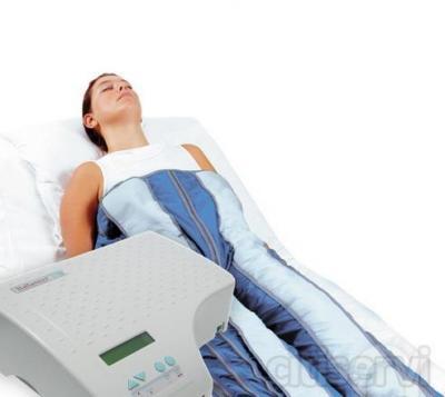 Evitar el desarrollo de la celulitis, interrumpir la acumulación de celulitis, evitar y tratar las venas varicosas, reducir edemas,moldear piernas, brazos, nalgas y vientre,mejorar y reforzar los tejidos de la piel,aliviar el dolor en las piernas,debido