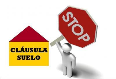 Tráenos tu escritura de hipoteca y te asesoraremos de las posibles acciones que puedes emprender si compromiso alguno