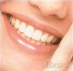 Los tratamientos ortodónticos asociados únicamente a niños y adolescente son agua pasada. La incorporación de nuevas tecnologías y el aumento de pacientes adultos han revolucionado el mercado de los correctores dentales ofreciendo nuevos sistemas bas