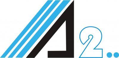Empresa especialista en BUZONEO (Marketing Directo). Con mas de 10 años de experiencia en el sector y configurados como LÍDER NACIONAL en calidad de distribución.