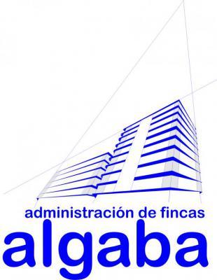 Descuento del 5% en el precio presupuestado para administrar y gestionar tu comunidad o finca en Cáceres