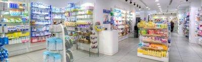 FarmaciaOnlineBarata es tu parafarmacia y farmacia online de confianza. Abierta al público las 24 horas del día los 365 días del año. Encontrarás productos de dermocosmética, para el cuidado corporal, nutrición y dietética, etc.   Contamos con los mejores