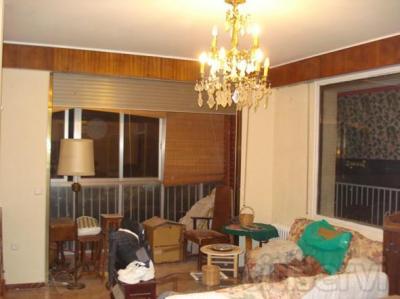 Gran ofertas en pinturas de interiores pintura y reformas - Oferta pintura interior ...