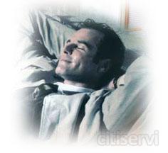 El tratamiento para el ronquido suele consistir en aparatos acrílicos que se colocan en la boca del roncador durante la noche, que evitan el problema mientras se llevan.  Los resultados no sólo benefician al roncador, también se ven aliviados en sus