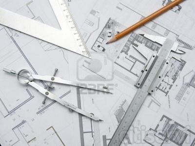 Descuento en los Honorarios de Arquitecto y Aparejador para la construcción de una vivienda unifamiliar nueva de más de 250 m2.
