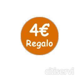 NEOSTRATA SKIN ACTIVE CELLULAR  + 4€ DE REGALO