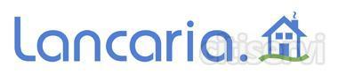 LANCARIA es una tienda online de productos de menaje domésticos fabricados por primeras marcas tanto nacionales como internacionales. Somos distribuidores autorizados de todos los fabricantes de los productos presentes en nuestro catálogo, pudiendo ofre