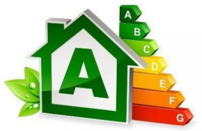 Realiza el certificado energético de tu vivienda, obligatorio para vender o alquilar tu vivienda desde junio del 2013 por un precio increíble!