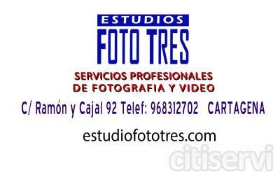 OFERTA ESPECIAL EN REPORTAJES DE VIDEO DE BODA GRABACION DE VIDEO DE LA BODA COMPLETA DESDE CASA DE NOVIOS HASTA CELEBRACION Y BAILE DURACION VIDEO FINAL 90 MINUTOS APROX. ENTREGA DE 4 COPIAS EN DVD OPCION DE ELECCION DE CANCIONES EN EL VIDEO SUPLEME