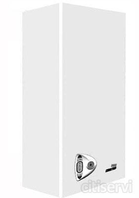 Caldera condensación Cointra 1.019,00€